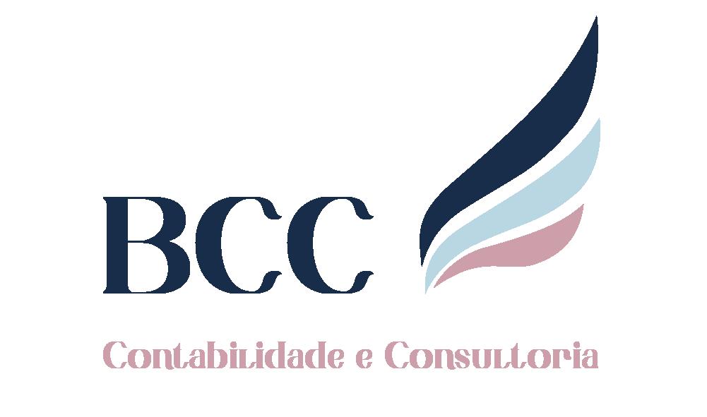 BCC CONTABILIDADE E CONSULTORIA